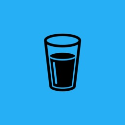 Waterizer