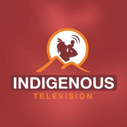 Indigenous TV