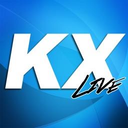 KX Live