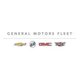 GM Fleet Guide