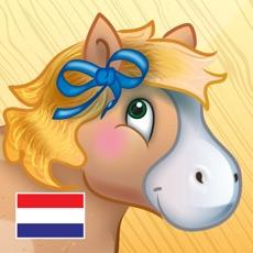 Activities of Smart Speller Dutch HD