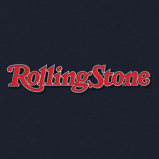 RollingStone Croatia