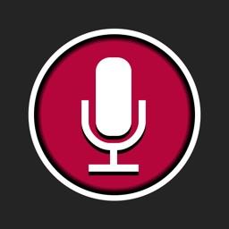 Voice Recorder : Recording App
