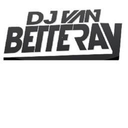 DJ van Betteray