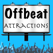 Offbeat Attractions