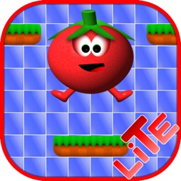 Tomato Jumps Lite