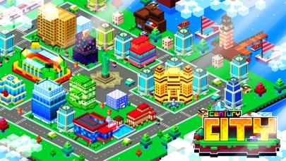 Screenshot #6 for Century City