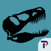 March Of The Dinosaurs app review