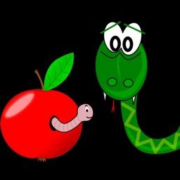 Snake@