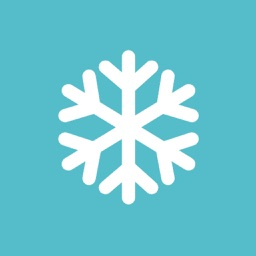 SnowPredict