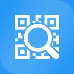 Code Scanner - QR Code Reader & Bar Code Scanner