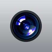 Camera Zoom 4 app review