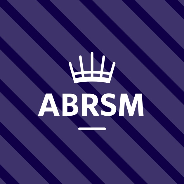ABRSM Scales Trainer Lite on the App Store