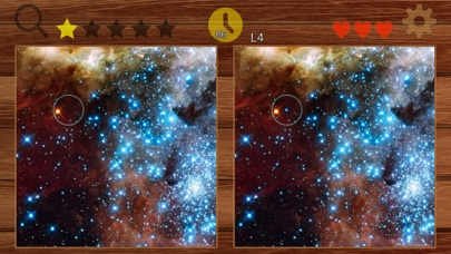 picFind - Find some different screenshot 4