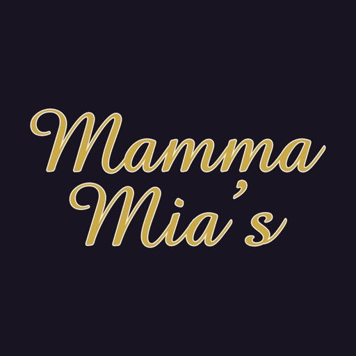 Mamma Mias Workington