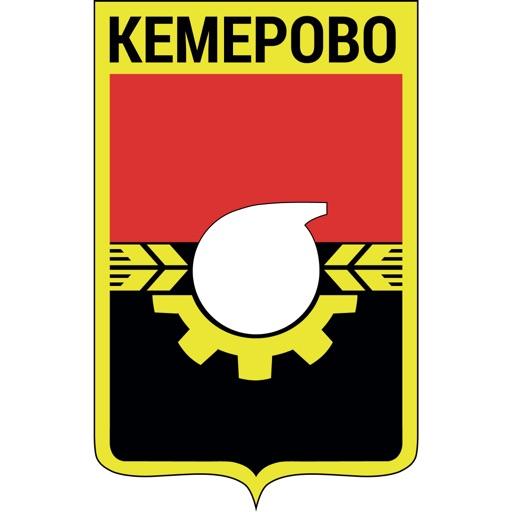 Кемерово Онлайн