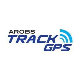 Arobs TrackGPS