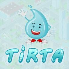 Activities of Tirta