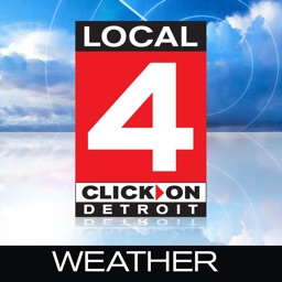 Local4Casters Weather