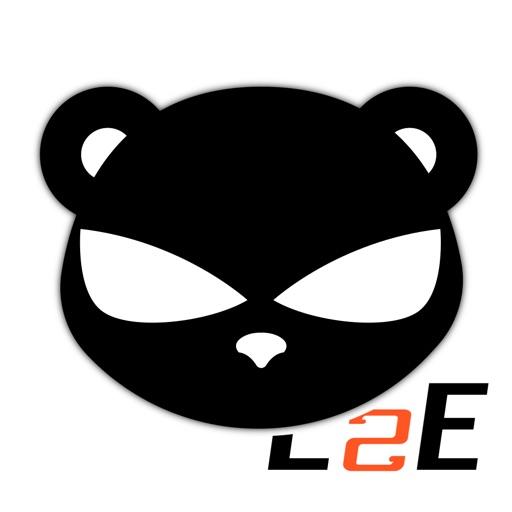 L2E播放器