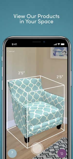 Delightful  Wayfair U2013 Shop All Things Home On The App Store