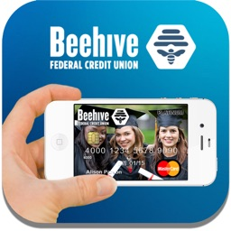 Beehive Federal CU PMC Mobile