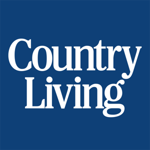 Country Living Magazine US app