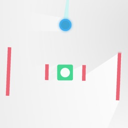 Color Ball Survival