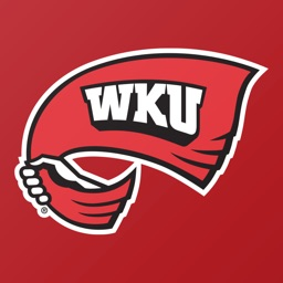 WKU Hilltoppers