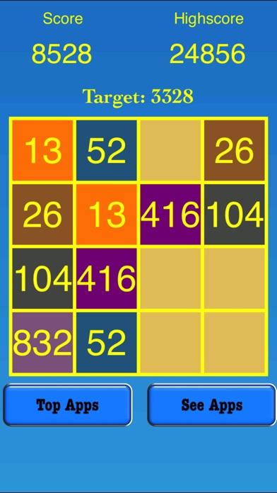 3328! screenshot 3