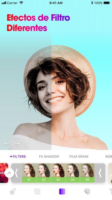 download Photable - Retoque de Cuerpo apps 6