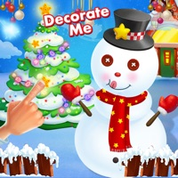 Codes for Snowman Dressup & Xmas Decor Hack