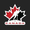 Hockey Canada Network