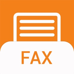 quickfax send fax from phone on the app store