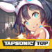 39.TAPSONIC TOP - 音乐游戏