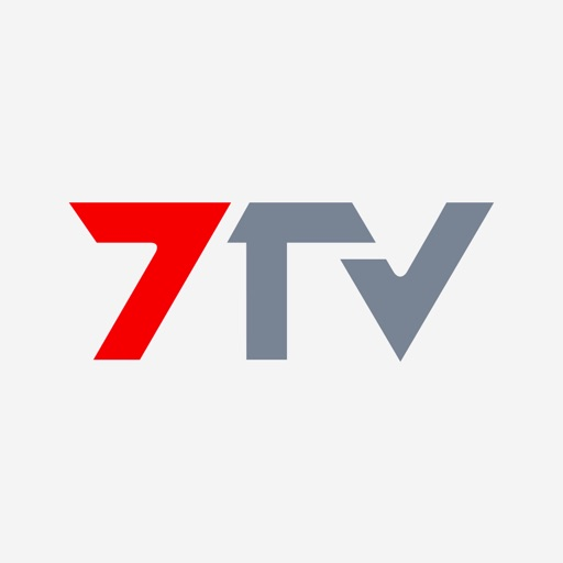 7TV - Mediathek, TV Livestream