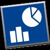 Visual Budget Easy - Kiwi Objects