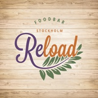 Reload Superfood Bar