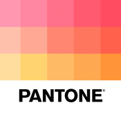 Pantone Studio app review