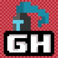 Codes for GlowHunter Hack
