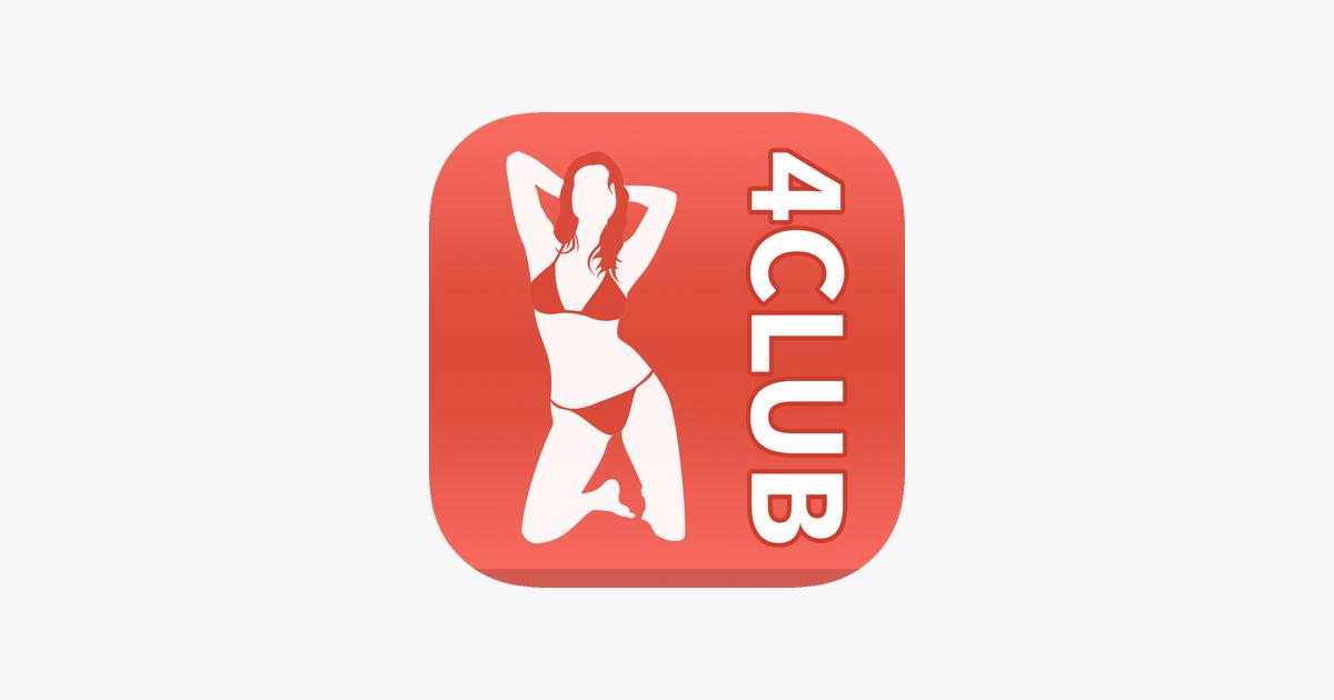 Singles club in spokane2c wa Herpes dating spokane. Meetups near Spokane, Washington, Meetup