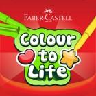 Colour to Life icon
