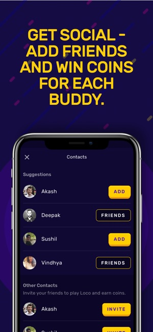 Loco - Live Trivia Game Show on the App Store