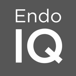 Endo IQ® App - Japan