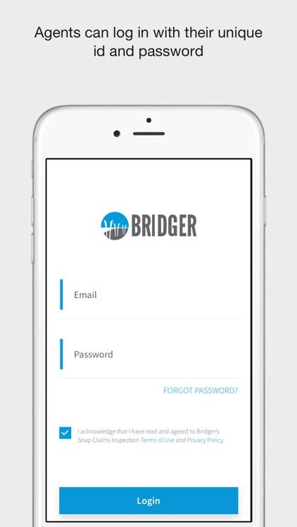 Bridger Insurance Services