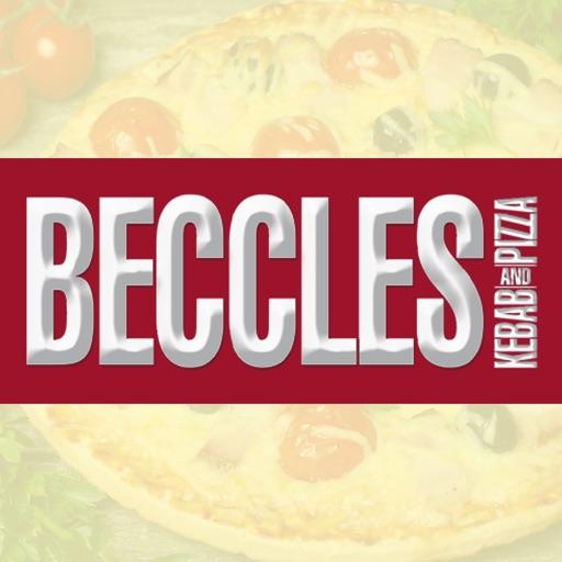 Beccles KebabHungate