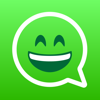 WhatsFun - Chats falsos