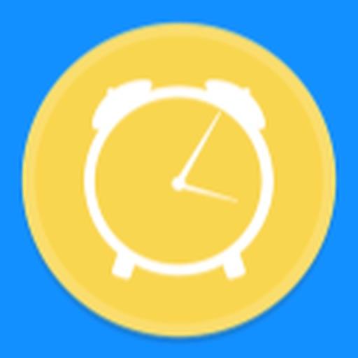 Reminderbase iOS App