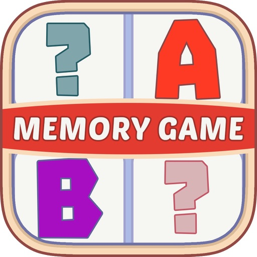 Photographic Memory Games