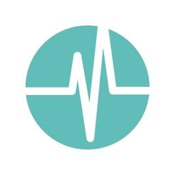 Pulse Digital Clinic